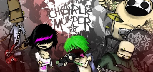 Charlie Murder (XBLA) Review