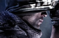 Today we bring you the Call of Duty: Ghosts gameplay launch trailer…two weeks before launch.