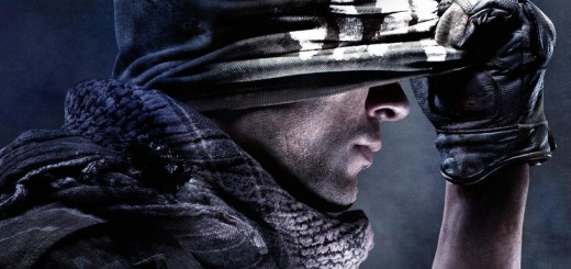Call of Duty: Ghosts Multiplayer Reveal (Trailer) Check out the debut trailer for Ghosts' multiplayer modes.