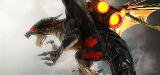 Divinity: Dragon Commander (PC) Review