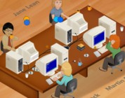 Game Dev Tycoon (PC) Review