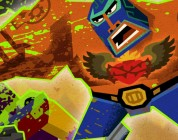 Guacamelee! Gold Edition (PC) Review