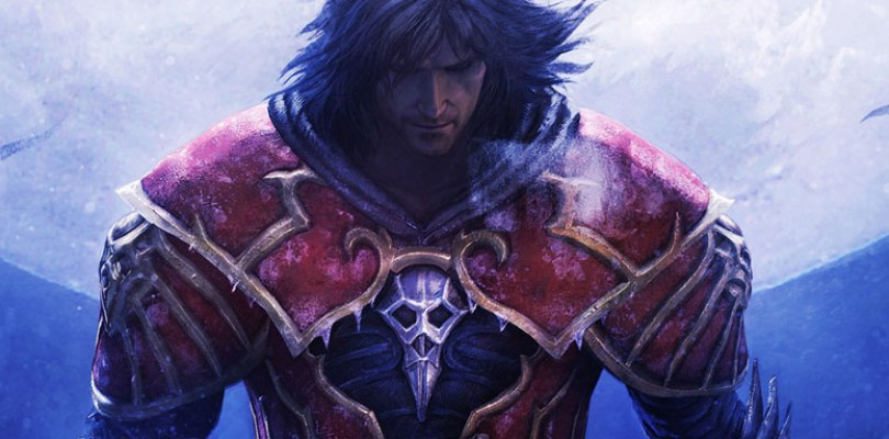Castlevania: Lords of Shadow Ultimate Edition (PC) Review