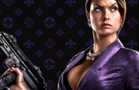Check out the third dev diary for Deep Silver and Volition's upcoming Saints Row IV. […]