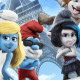 The Smurfs 2 (DS) Review