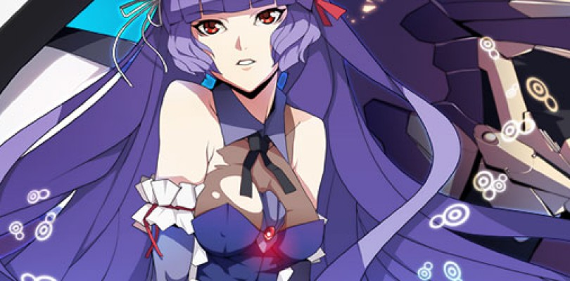 Chaos Code (PSN) Review