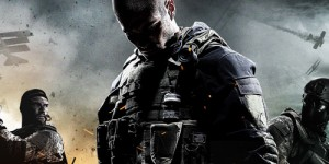 Call of Duty: Black Ops II – Apocalypse (DLC) Review