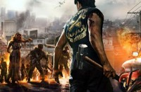 It is happy launch trailer day. Here is one for Dead Rising 3.