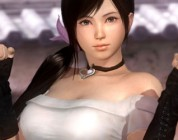 Dead or Alive 5: Ultimate Review