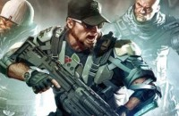 Ken finds out what it means to be a Mercenary in the Killzone universe.