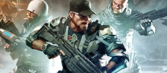 Killzone: Mercenary (Vita) Review