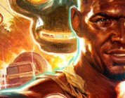 Marlow Briggs and the Mask of Death (XBLA) Review