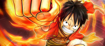 One Piece: Pirate Warriors 2 (PS3) Review