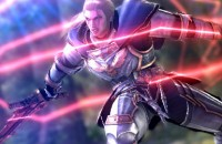 The soul still costs money. Namco Bandai Games announced a new way to play Soulcalibur […]