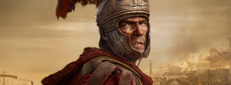 Total War: Rome II (PC) Review