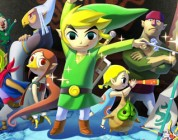 The Legend of Zelda: The Wind Waker HD (Wii U) Review