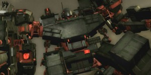 Armored Core: Verdict Day Review