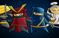 They are ninjas, and they are atomic, but are they any good?