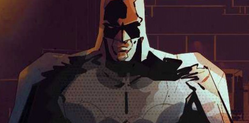 Batman: Arkham Origins Blackgate (Vita) Review