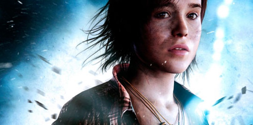 Beyond: Two Souls (PS3) Review
