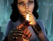 BioShock Infinite: Burial at Sea – Episode One (360) Review