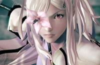 Square-Enix announced today that Drakengard 3 is coming to the US in digital form exclusively […]