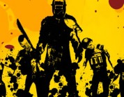 How to Survive (XBLA) Review