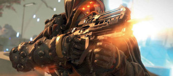 Killzone: Shadow Fall (PS4) Review