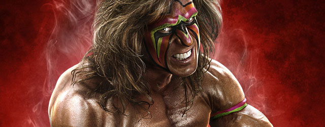 wwe2k14_ultimatewarrior