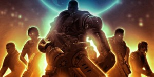 XCOM: Enemy Within (PC) Review