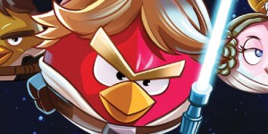 Angry Birds Star Wars (XB1) Review