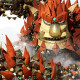 Knack (PS4) Review