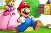 Is the latest Mario reason enough to buy a Wii U?