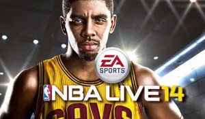 NBA Live 14 (XB1) Review