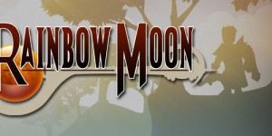 Rainbow Moon (Vita) Review
