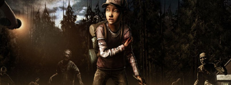 The Walking Dead: Season Two Ep. 1 – All That Remains (PC) Review