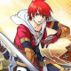 Ys: Memories of Celceta (Vita) Review