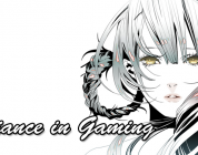Brilliance in Gaming – Nier
