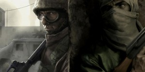Insurgency (PC) Review