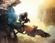 Titanfall Gameplay Launch Trailer