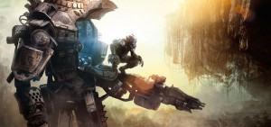 Titanfall (XB1) Review
