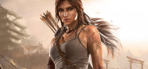 tombraiderdefinitive1