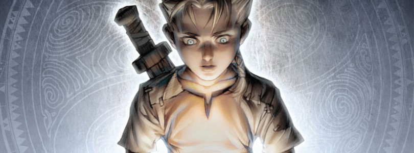 Fable Anniversary (360) Review