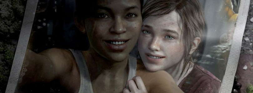 The Last of Us: Left Behind (PS3) Review