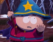 South Park: The Stick of Truth 13-minute Gameplay Demo