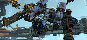 Strike Vector (PC) Review