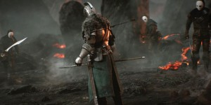 Dark Souls II (PC) Review