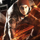inFamous: Second Son (PS4) Review