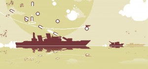 Luftrausers (PC) Review