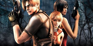 Resident Evil 4: Ultimate HD Edition (PC) Review
